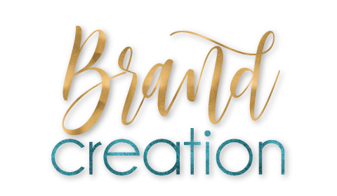 About Us | Biz Brand Studio