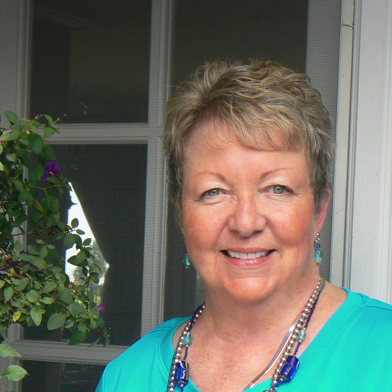 Lorna Souther