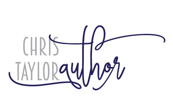 the Chris - original pre-made logo design by Biz Brand Studio