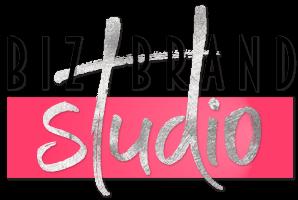 Biz Brand Studio